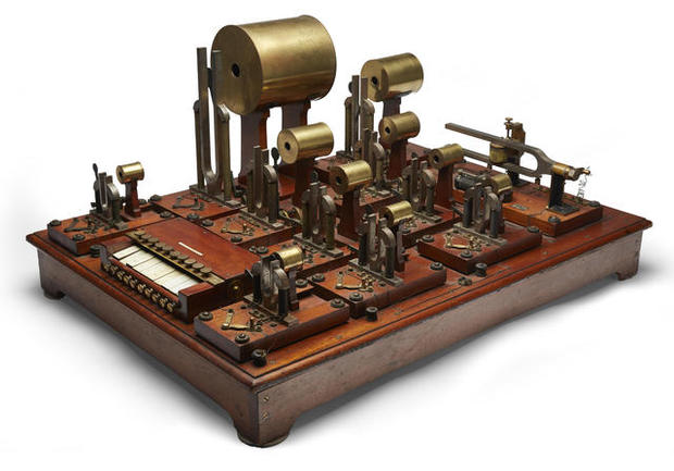 obscure-electronic-musical-instruments