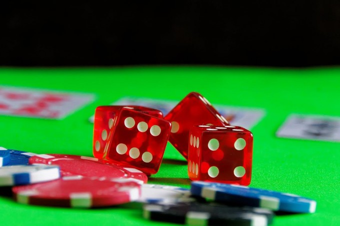 online-casino-security-behind-the-scenes