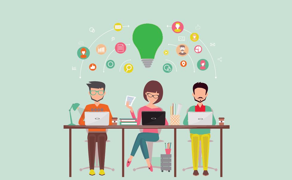 optimizing-teams-creative-workflow