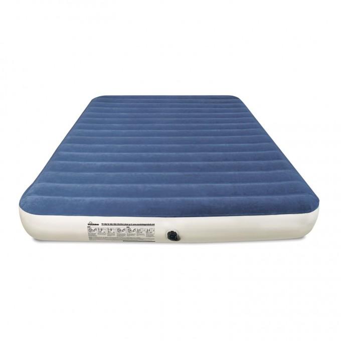 outdoor-camping-mattress-geek