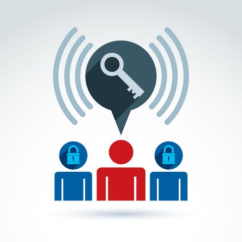 password-managers-for-secure-business-use