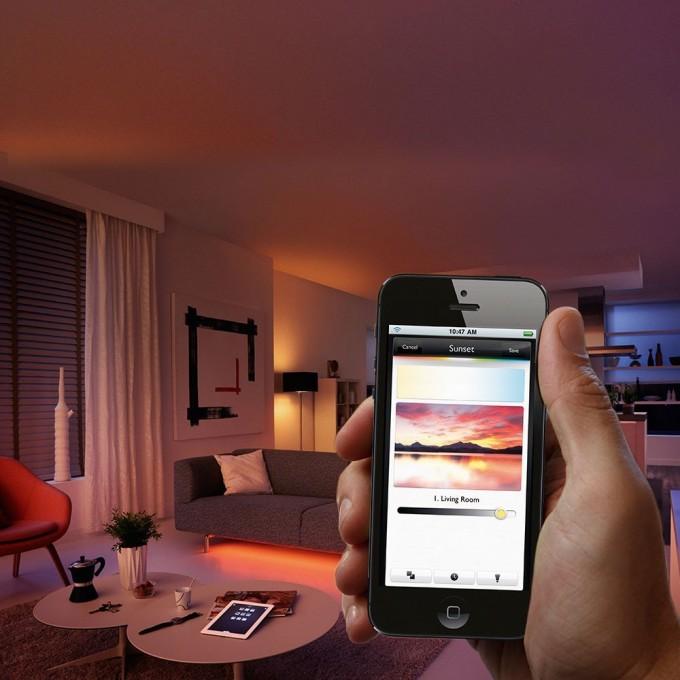 phillips-hue-ambiance-smarthome-lighting-kit