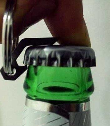 pico-pocket-bottle-opener