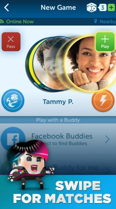 play-yahtzee-meet-friends-online