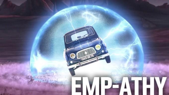 prepare-your-car-for-emp-survival-future