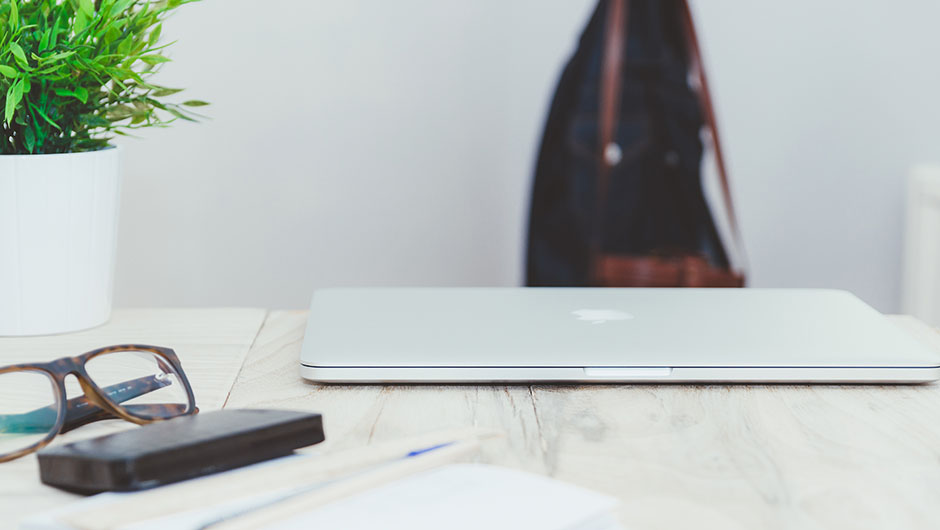 productivity-tools-freelancers