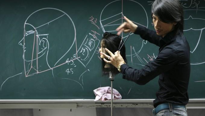 professor-built-ai-bot-teaching