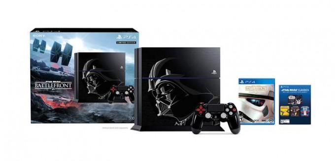 ps4-battlefront-500gb-console-bundle-starwars