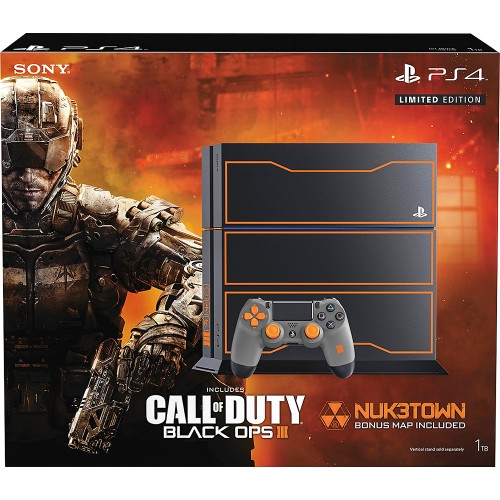 ps4-call-of-duty-black-ops-3-bundle