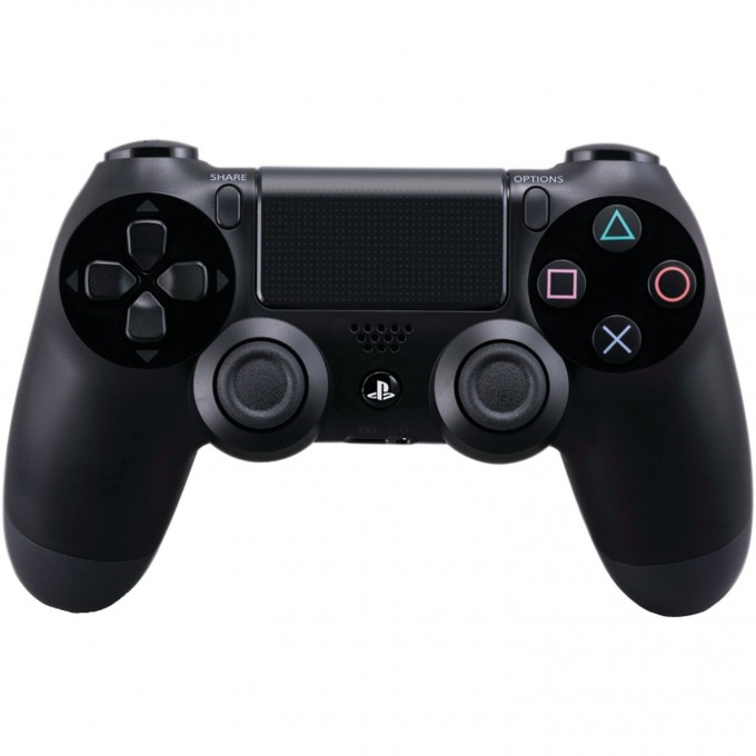 ps4-controller-39-dollars-black-friday-deal