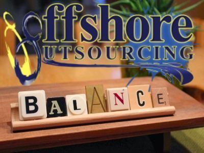 quora-what-are-good-ways-to-find-and-choose-an-offshore-outsourcing-partner
