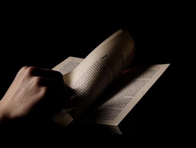 reading-on-screen-versus-paper-future-tech