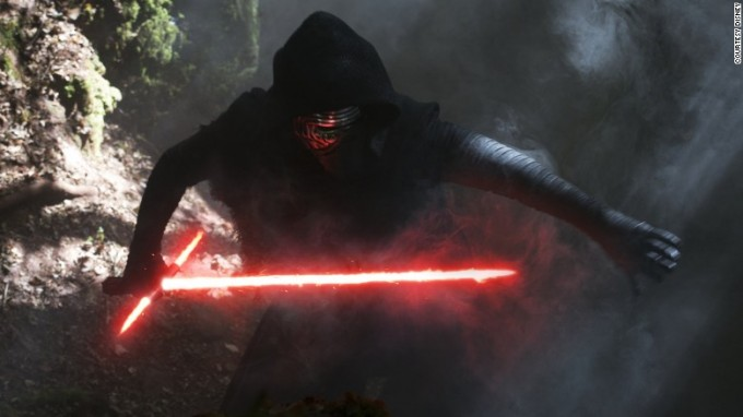 real-life-lightsaber-kyloren