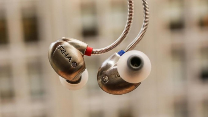 rha-t10i-earbuds-great-travel-sound-geek