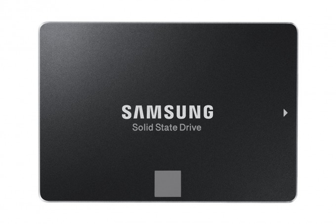 samsung-evo-850-preferred-gaming-pc-ssd