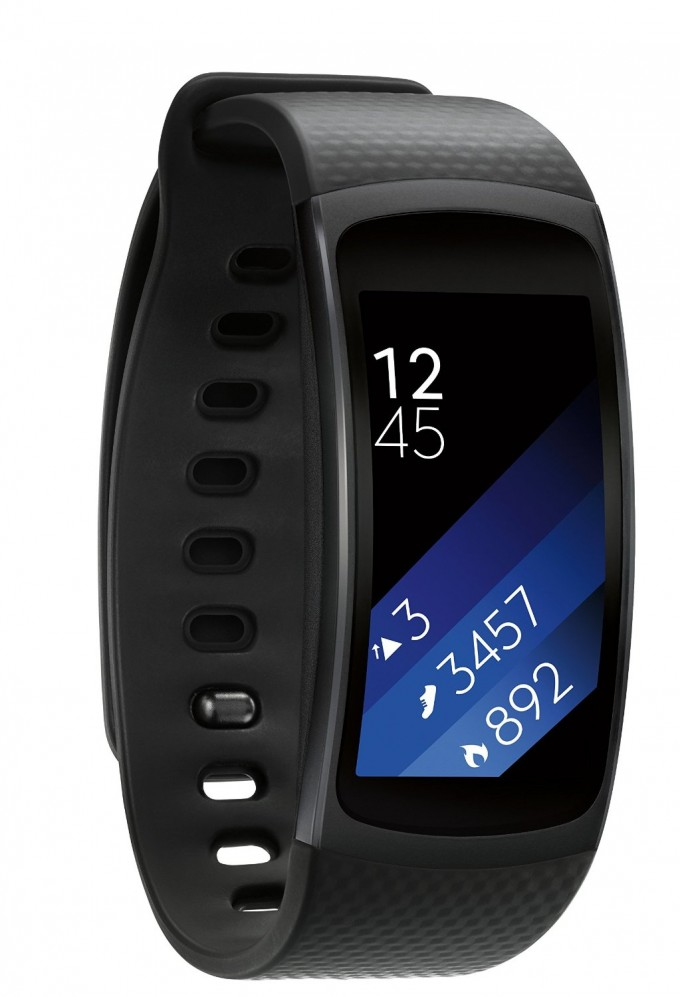 samsung-fit-2-android-smartwatch-tech-wearable-gadgets