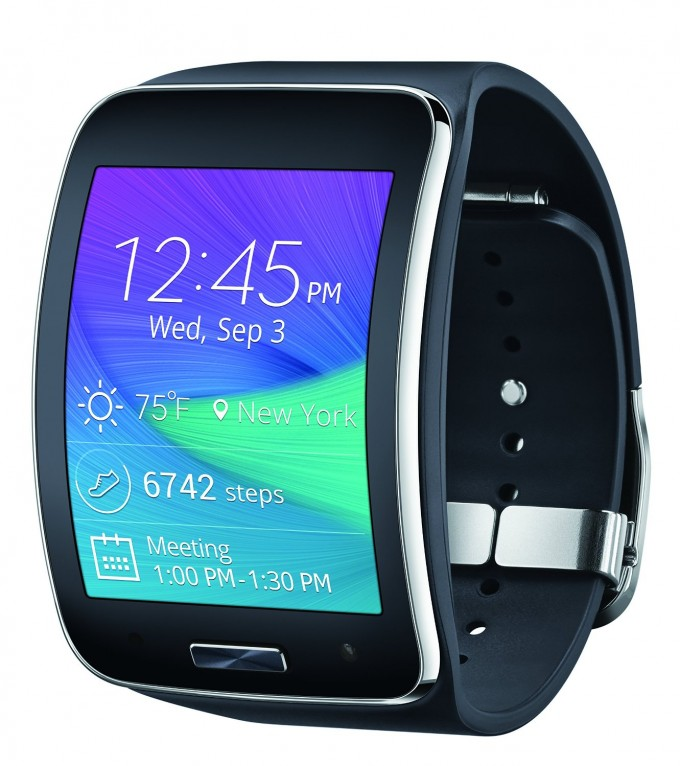 samsung-gear-s-smartwatch