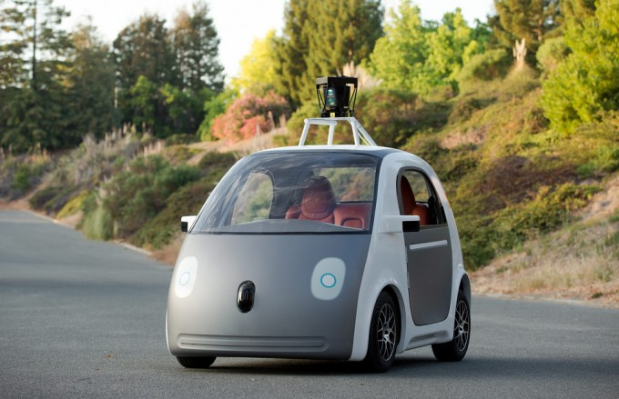 self-driving-car-tech-innovative-trends-mind-blowing