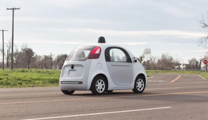 side-view-of-google-self-driving-car-ai