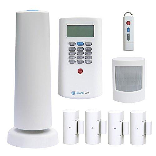simplisafe-wireless-security-motion-detection-home-surveillance