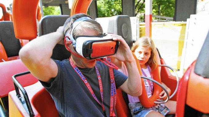 six-flags-virtual-reality-demon-st
