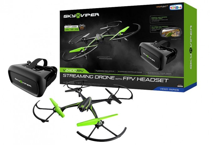 sky-viper-streaming-drone-for-kids-2016-2017-christmas-toy-list-e1475714530664