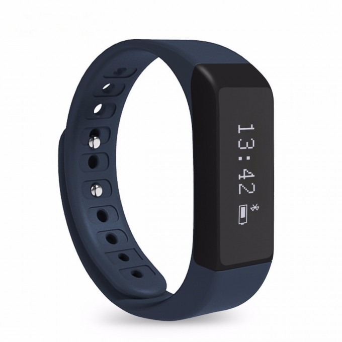 smart-bracelet-bluetooth-slim-design-elegiant