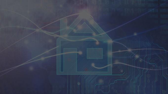 smart-home-tech-ces