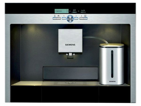 smart-kitchen-gadgets-of-the-future-coffee-maker