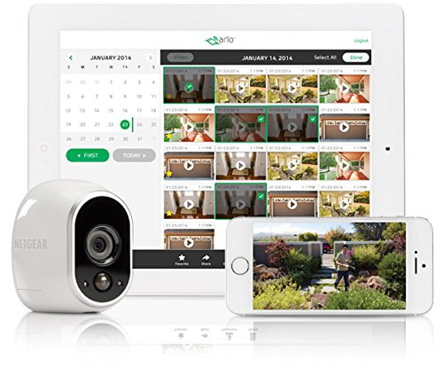 smarthome-security-arlo-netgear-mobile-app-view-camera-feed-remotely