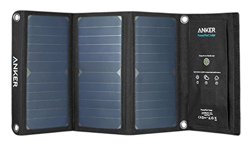 solar-powered-phone-charger-android-ios-anker-tech-geek-gear