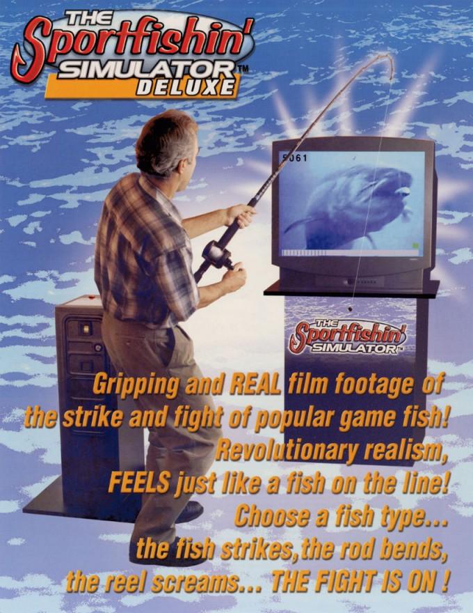 sportfish-retro-arcade-game-fishing-simulator-tech-history-poster