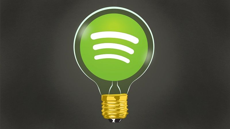 spotify-tips-mobile