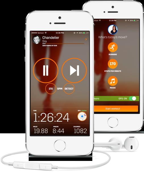 spring-moves-music-exercise-tracker-app