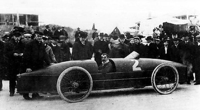 steam-cars-poised-for-an-epic-comeback