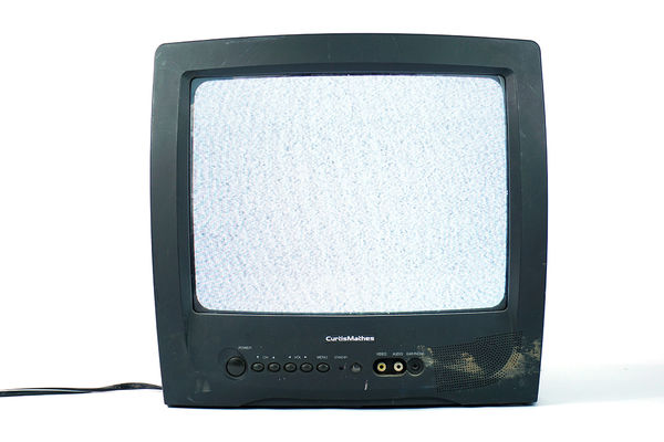 super-wifi-television-spectrums
