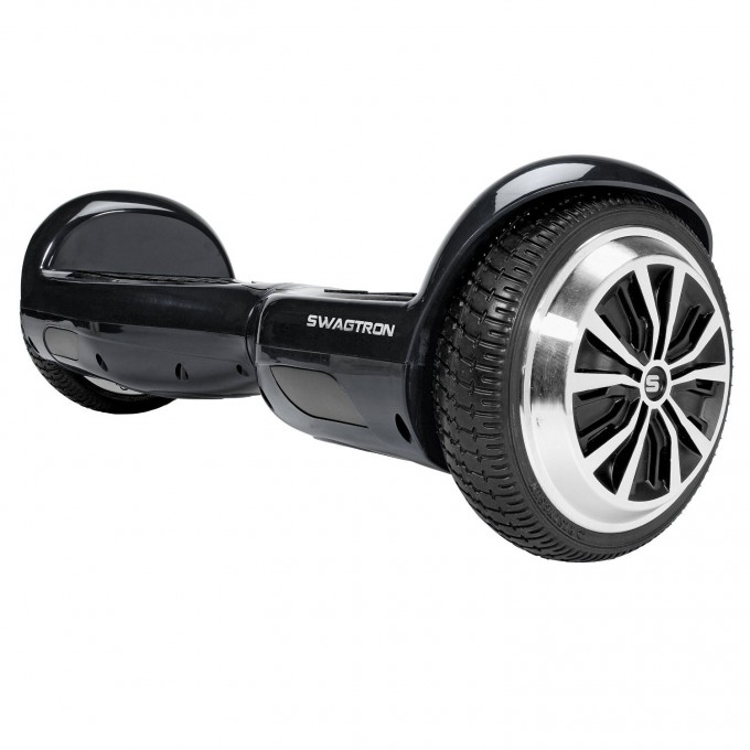 swagtron-hoverboard-superior-quality-wont-blow-up-tech-gift-ideas-for-kids
