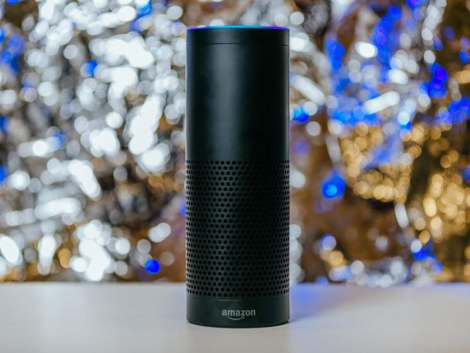 talk-to-your-house-with-these-voice-activated-smart-home-systems