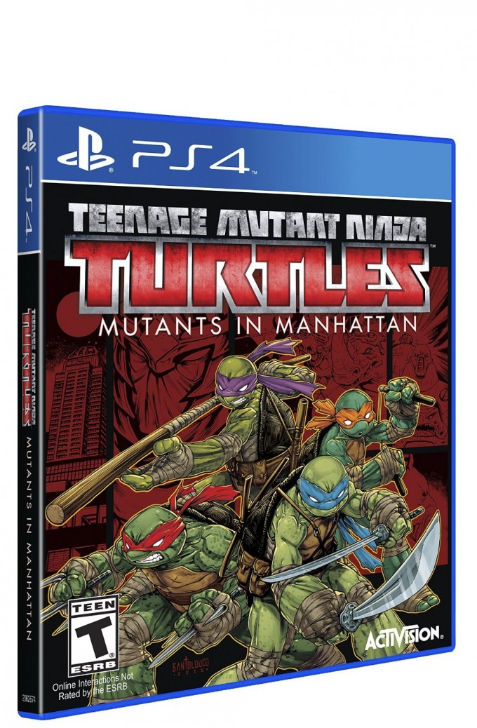 teenage-mutant-ninja-turtles-mutants-in-manhattan-ps4-gaming-ideas