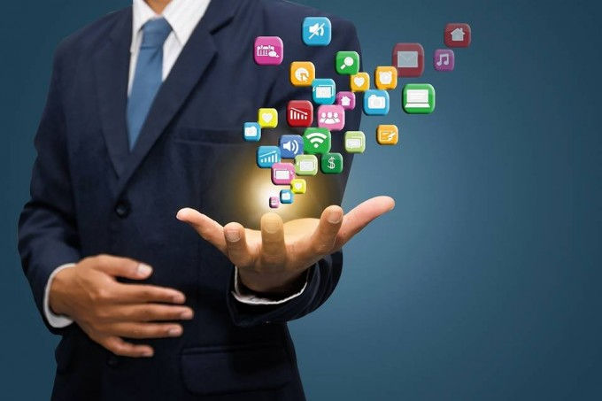 the-best-apps-to-run-a-startup-from-your-phone