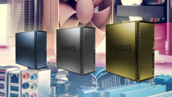 the-best-pcs-you-can-build-for-600-and-1200