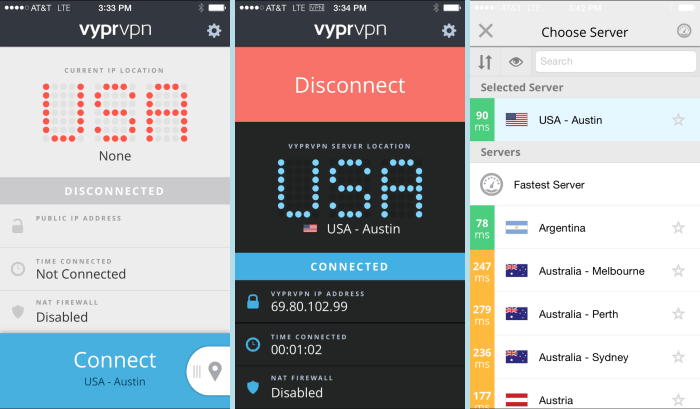 the-best-vpn-services-of-2016-1