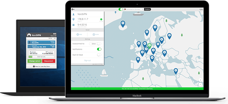 the-best-vpn-services-of-2016-2