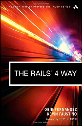 the-rails-4-way-rails-programming-book-learn