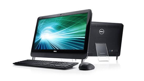 the-top-10-desktop-pcs-for-business