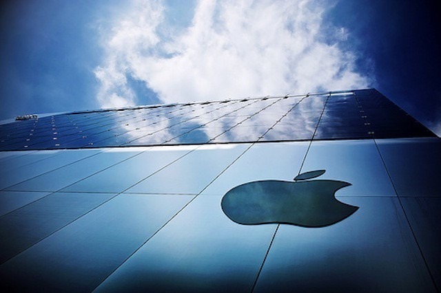 thousands-of-macs-in-the-enterprise-how-the-big-companies-roll