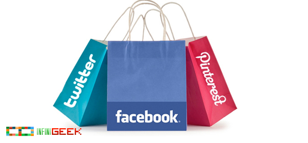 Tricks to Increase Social Media Interaction for eCommerce Stores