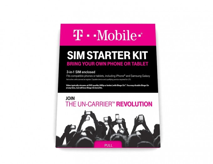 tmobile-sim-card-package-order