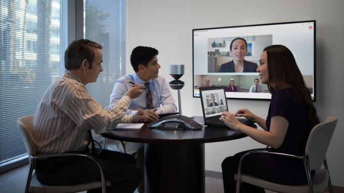 top-5-best-videoconferencing-services-of-2016