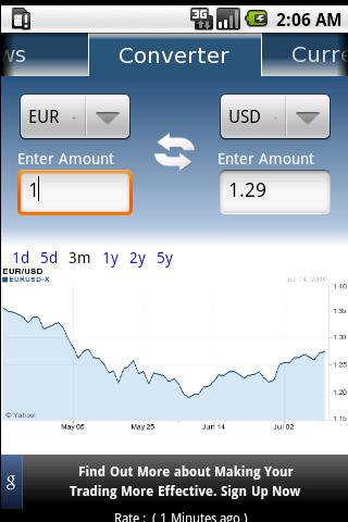 top-currency-converter-apps-for-android